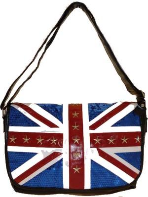 Sac à main drapeau anglais Fashion · Maina Sexy b3322b971de